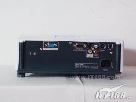 夏普XG-M830XA