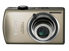 佳能新机上市 28日百款数码相机最新报价