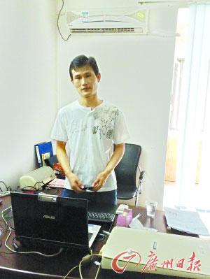 http://photocdn.sohu.com/20081001/Img259824768.jpg