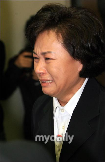 尹恩惠/朴元淑...