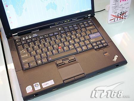 ThinkPad T400 2765CQ8