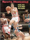 NBA最辉煌5次选秀 乔丹年居首科比领衔黄金一代