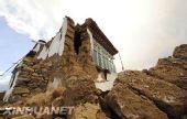 西藏1名学生避震疏散中意外死亡 15名学生受伤