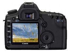 都是重量级 十月值得期待的新品相机汇总