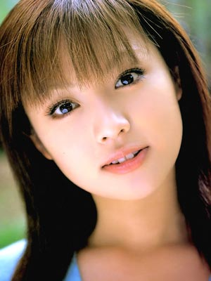 日本肥女星吃香蕉3个月减肉24斤 搜狐女人