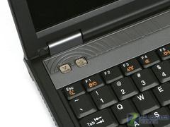 14英寸宽屏双核独显 方正R640抢先评测