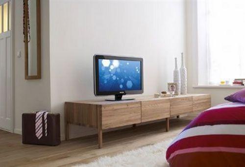 多少钱买到好电视?万元内液晶TV搜集