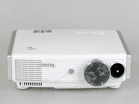 明基W500