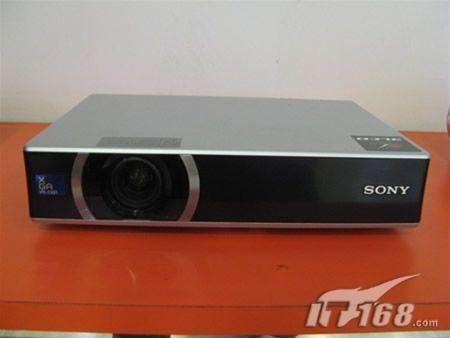 索尼CX21便携式投影