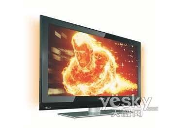 飞利浦 液晶电视