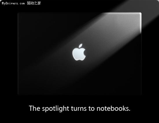 传苹果新本共12款 降价至800美元