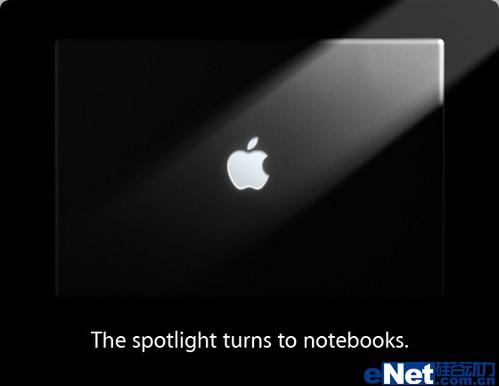 苹果突发奇想!铝壳MacBook明日发布