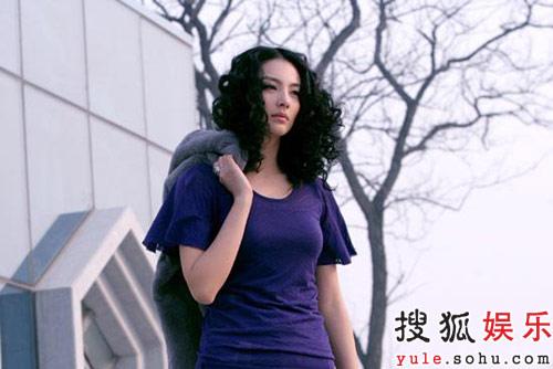 图:徐克作品《女人不坏》精美剧照 - 1
