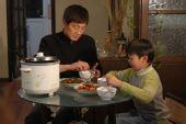 图:电视剧《马文的战争》精彩剧照 - 06