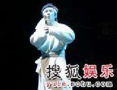 爆笑话剧《武林外传》精彩剧照 7