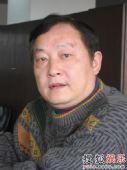 相关资料:《武林外传》制作人-王德顺