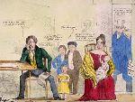 1837年的恐慌