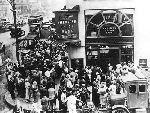 1929的大萧条