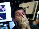 全球市场危机