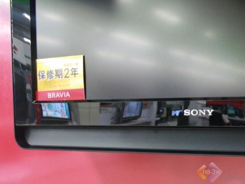 新品新低价!索尼32S400A液晶首降500