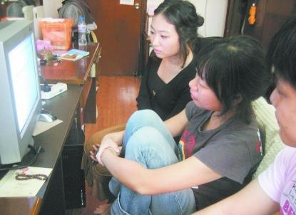 每天上网看汇率,成了韩国留学生的必修课