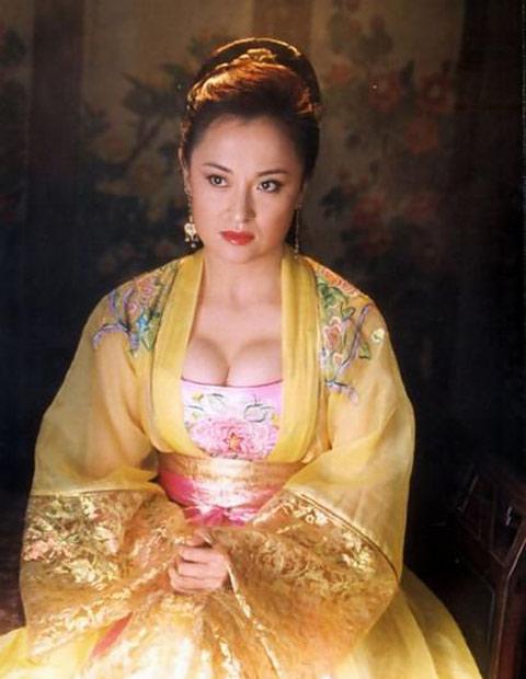 王璐瑶(资料图)