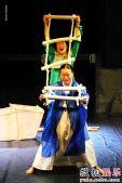 图:木花剧团《罗密欧与朱丽叶》剧照26