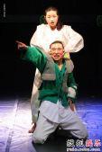 图:木花剧团《罗密欧与朱丽叶》剧照39