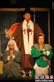 图:木花剧团《罗密欧与朱丽叶》剧照42