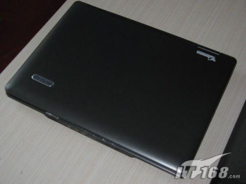 Acer TravelMate 5720G(4AG16Mi)