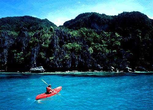 <a href='http://bbs.tourist.net.cn/index.asp?boardid=34' target='_blank'>菲律宾</a>:共醉于蓝天白云下