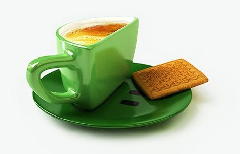 表情咖啡杯1