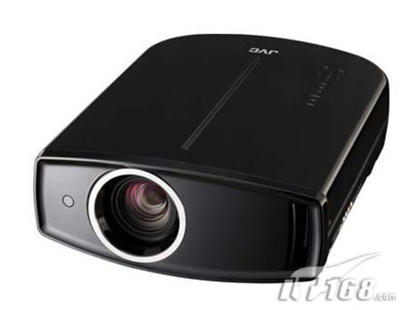 DLA-HD350