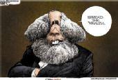 鲍威尔支持奥巴马 称麦凯恩未过金融危机测试