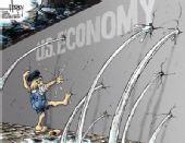 奥巴马和麦凯恩就经济问题展开猛烈攻击