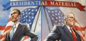 美国大选特写:纽约的总统候选人辩论之夜