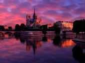 法国:摄影师永远崇拜的极美景致