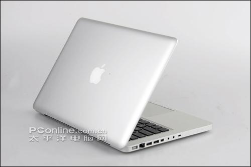 苹果新Macbook国内首发评测