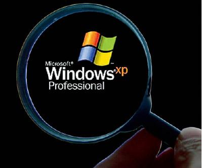 微软黑屏事件到底带来多大影响