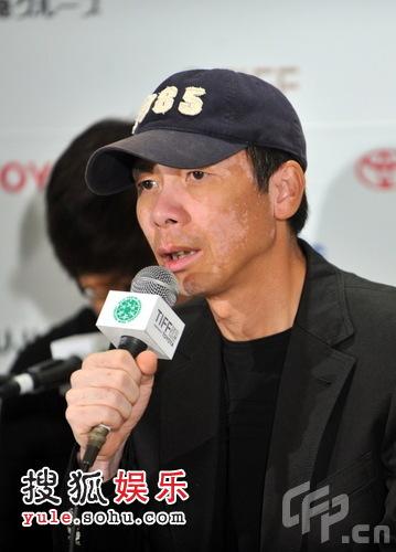 东京电影节 cfp395347189