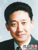 高中-北京万通公益基金会秘书长