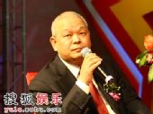 包月阳-中国经济时报社长