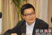 陈健民-香港中文大学社会学教授