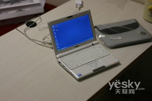华硕易PC 2代