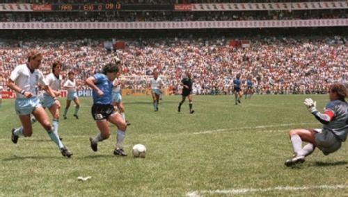 07-86世界杯连过5人2