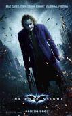 组图:第12届好莱坞电影节揭晓《蝙蝠侠6》独秀