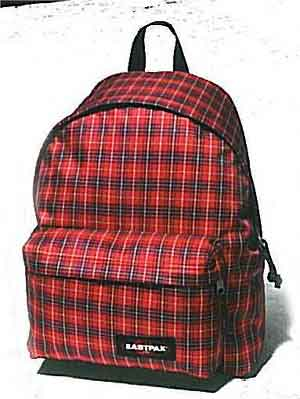 买eastpak 袋送70年代纽约街头黑白照片集(图)图片