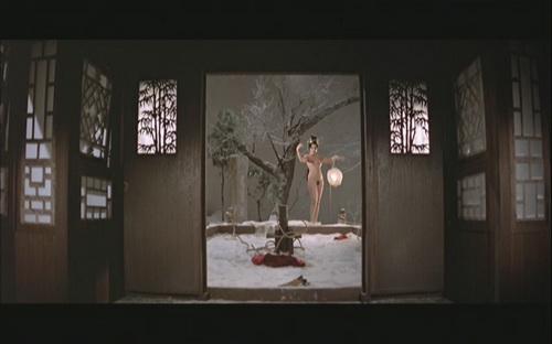 红楼春梦高清完整版_余莎莉; 红楼春梦; 春梦大爆发在线《春梦大爆发》电影视频