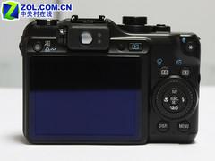 佳能旗舰小降 3日百款数码相机最新报价