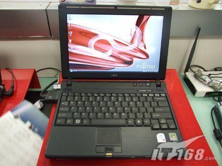 富士通LifeBook P7230
